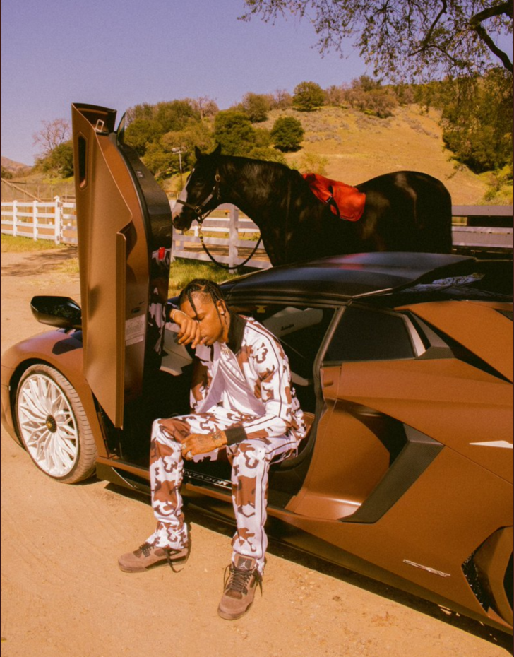 Normal Ppl Travis Scott Wallpapers Travis Scott Travis Scott Fashion