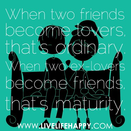 Pin By Jessica Cook On True Thoughts Daily Inspiration Quotes Friends Quotes Lovers Quotes