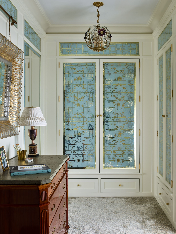 Detail | Interior, Palm beach, Interior designers
