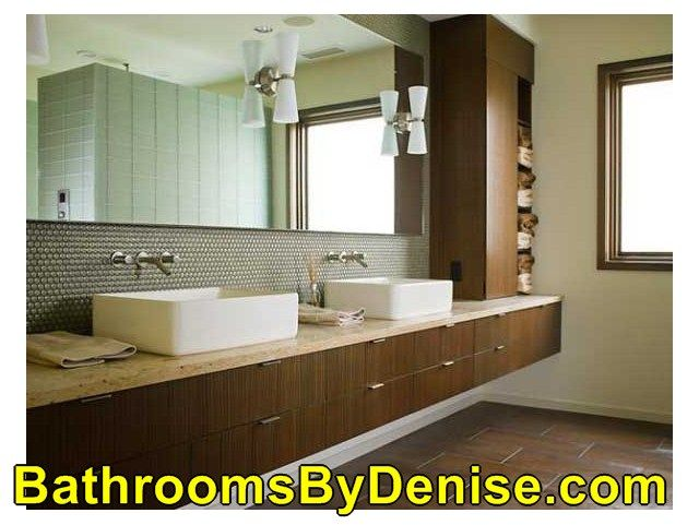 Bathroom Mirrors B Q Bathrooms Ideas On Website Bathroom Mirror Large Bathroom Mirrors Decorative Bathroom Mirrors