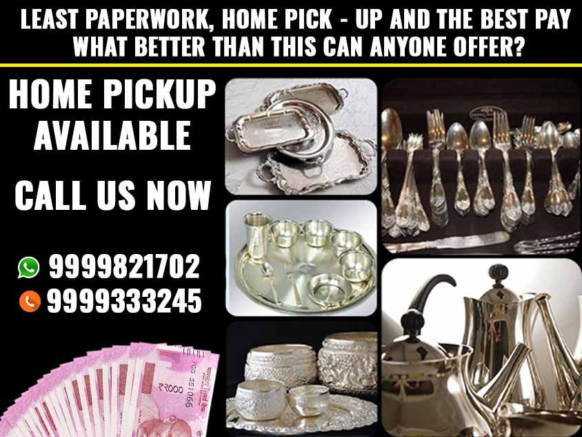 35+ Best place to buy jewelry near me information