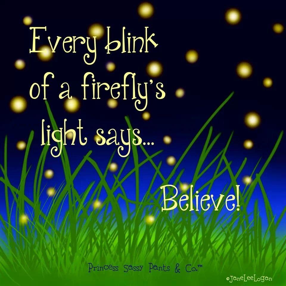 "I love firefly's .. .. Quotes I like "") Pinterest"