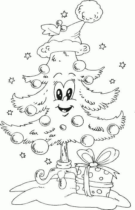 pergamano - Page 2: | DIY-Embroidery & Cross Stitch | Pinterest ...