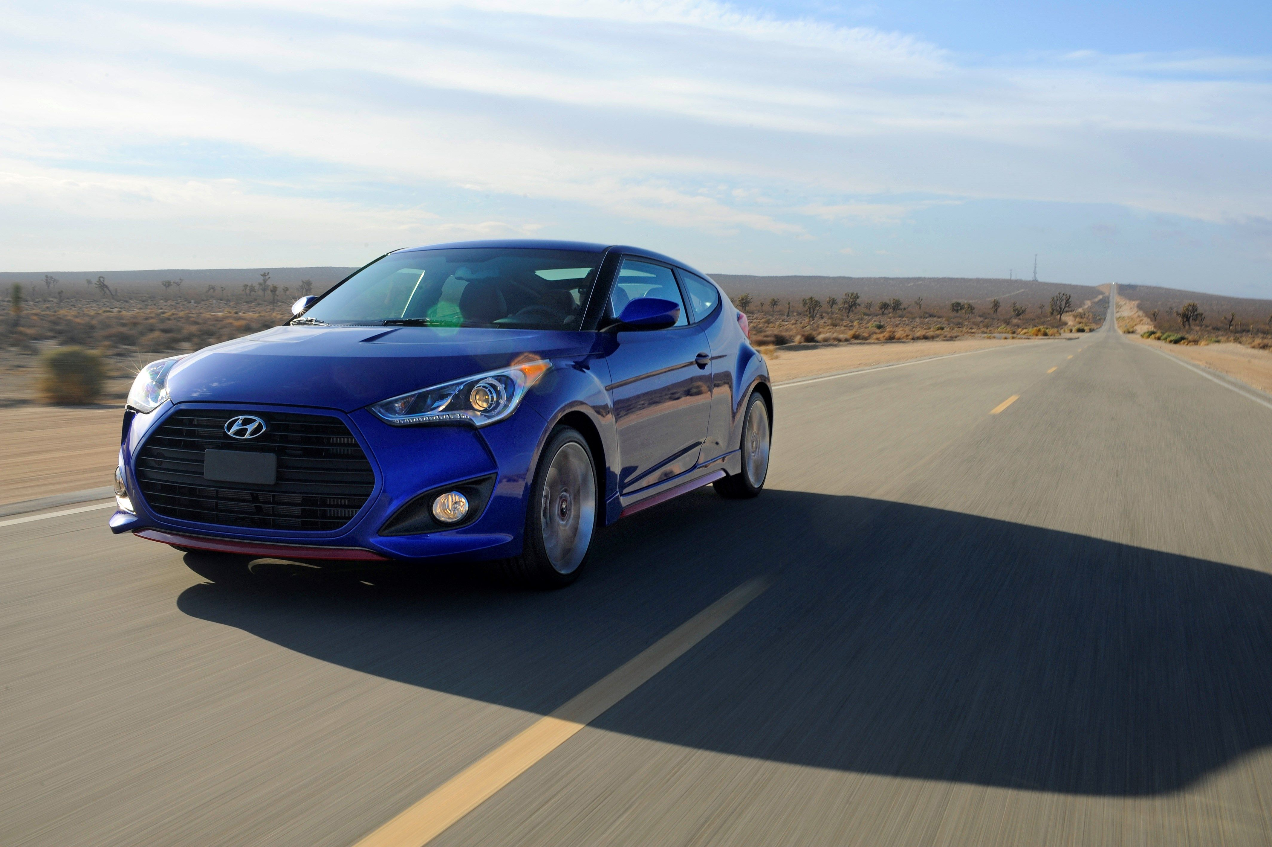 Explore veloster turbo hyundai veloster and more