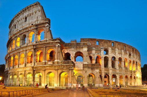 roman empire history in urdu