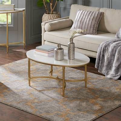 Terrific Sadler Coffee Table In 2019 Jmn Living Room Coffee Table Lamtechconsult Wood Chair Design Ideas Lamtechconsultcom