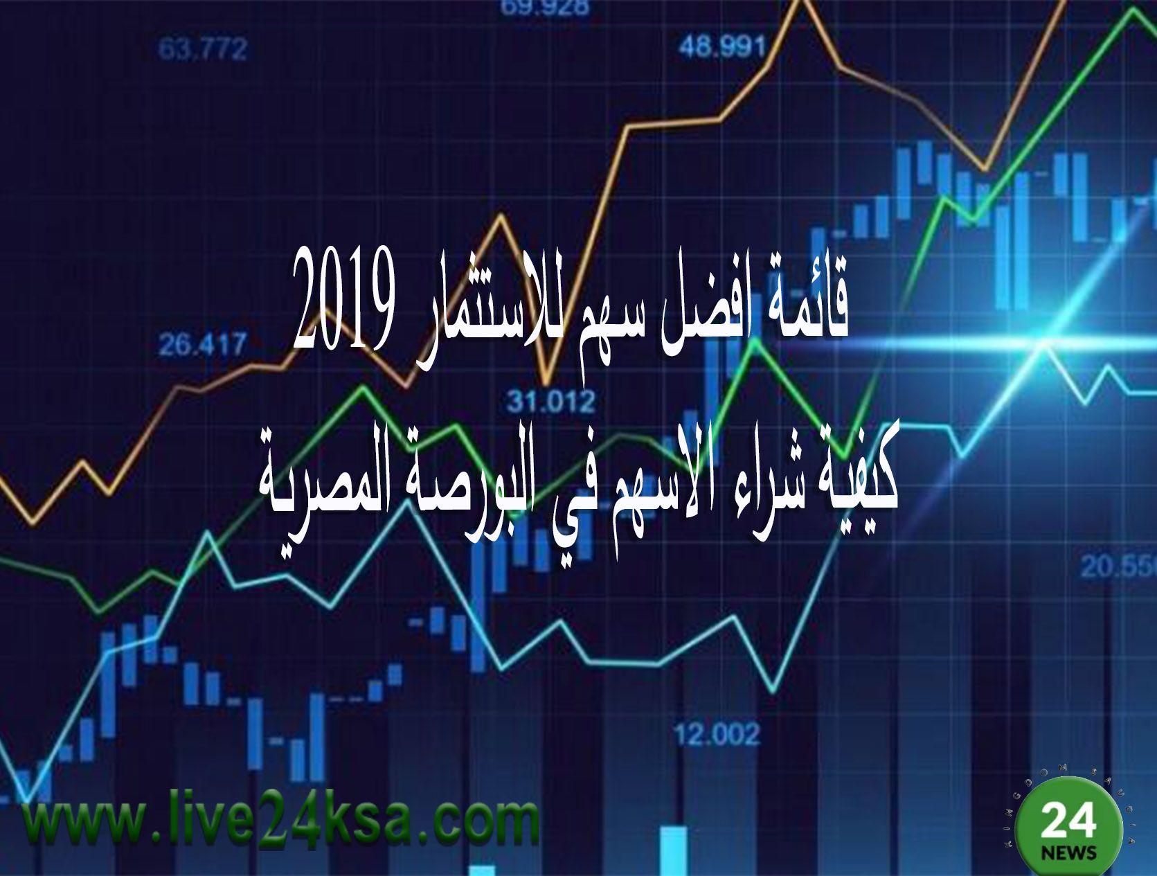 قائمة افضل سهم للاستثمار 2019 كيفية شراء الاسهم في البورصة المصرية Cannon Map Screenshot