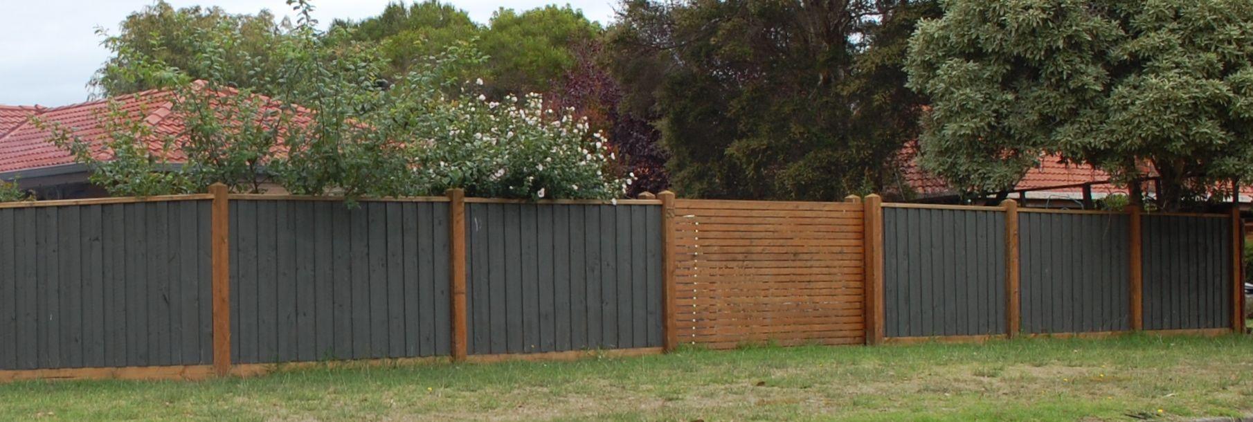 20 Wondrous Cool Tips Fence Photography Gates brick fence with ...