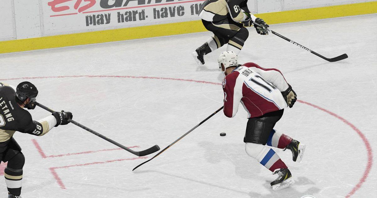 Reddit_nhl Watch_nhl NHL Hockey is one of the most