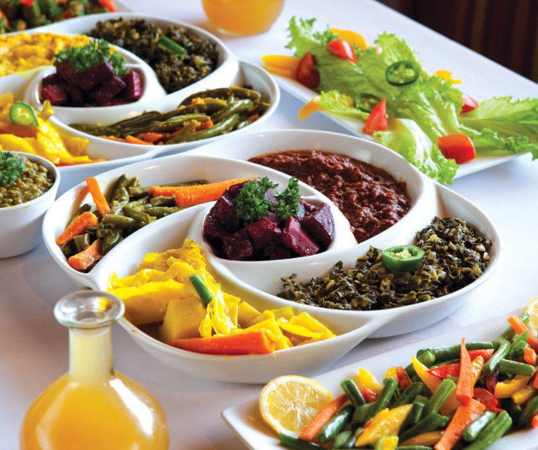 50 Restaurants That Define Houston Dining