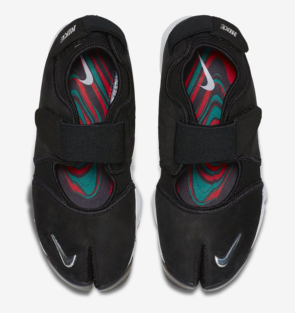 nike air rift best place to buy kobe shoes