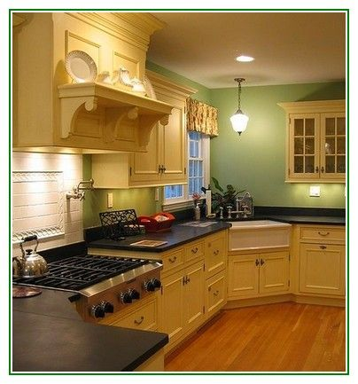 Great Share Kitchen Corner Sinks