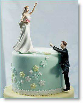 Funny Wedding Cake Food Etc Pinterest Funny Weddings Wedding
