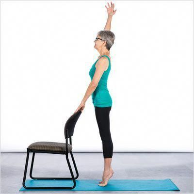 this may appeal to your interest fitness yoga  chair