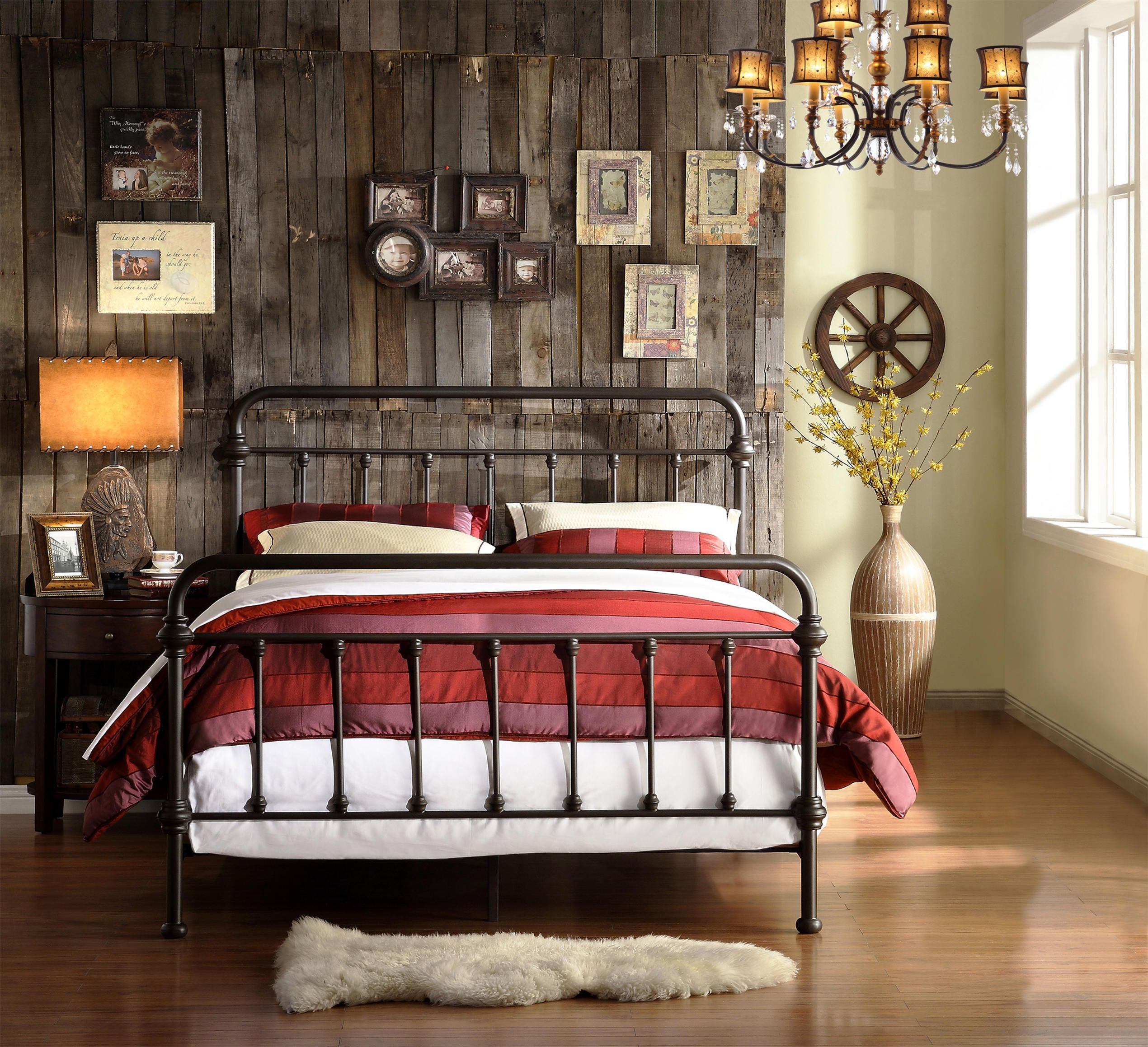 wood twin headboard frames diy inspirations with frame decor imposing gallery ideas beds simple you trends cheap queen between curtains headboards bed unique images design bedroom for of picture organization
