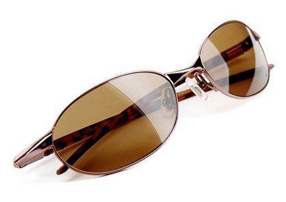 ea356e700f Nike 4103 P Sunglasses