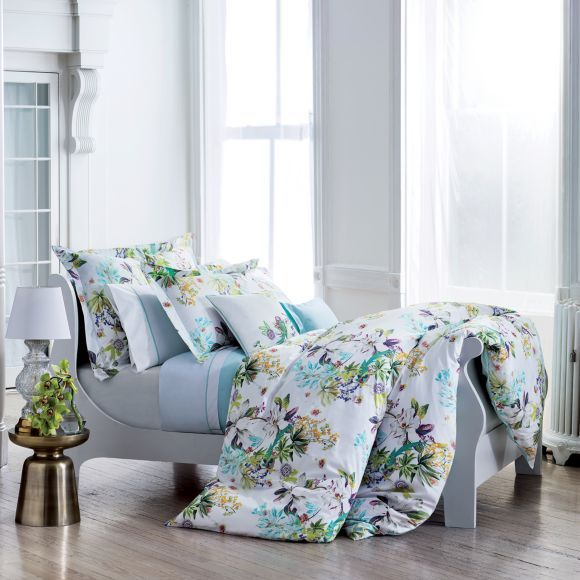 Yves Delorme Ailleurs Collection Bedding All Bedding Bloomingdale S Guest Bedroom Inspiration Modern Bed Set Bedding Collections
