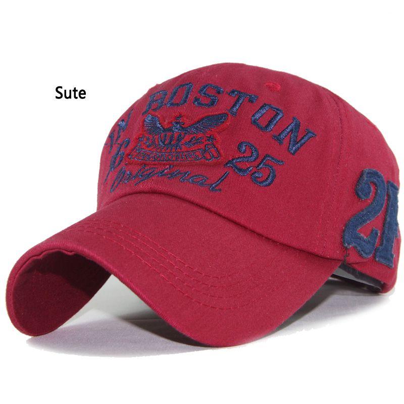 6f9e79c70a6 New Arrivals Warm Winter Baseball Cap Men Brand Snapback Solid Bone  Baseball Mens Winter Hats Casual Hat Adjuatable Brand N