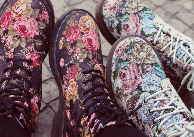 I'm dying I want these so bad :'(