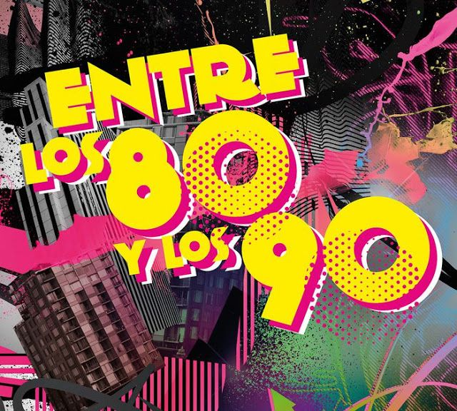 Retro Mix la década 80's Ingles The Best of 80's music - Musica de los 80's  - Video Dailymotion