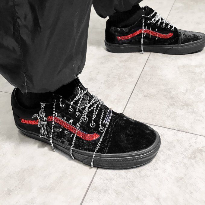 Dad Shoes Vans Outlet Store, UP TO 52% OFF