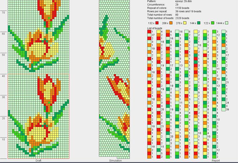 3254n496zgr9.jpg 822×562 piksel
