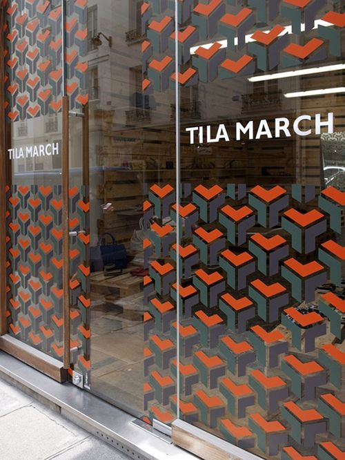 15 examples of storefront window decals to inspire you