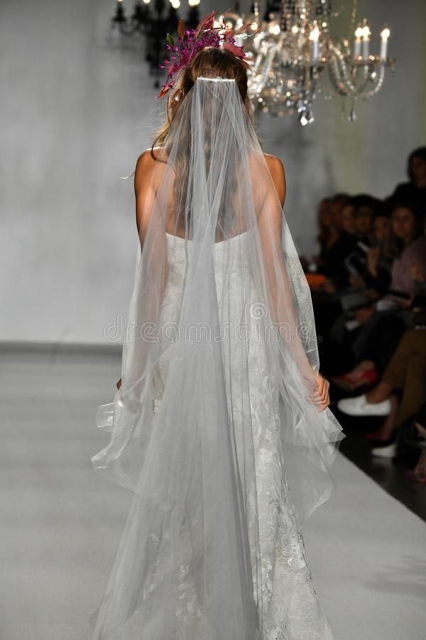 A model walks the runway during the Anne Barge Bridal 20th Anniversary 2020 Runw , #AD, #Barge, #Bridal, #Anne, #model, #walks #ad #20thanniversarywedding A model walks the runway during the Anne Barge Bridal 20th Anniversary 2020 Runw , #AD, #Barge, #Bridal, #Anne, #model, #walks #ad #20thanniversarywedding A model walks the runway during the Anne Barge Bridal 20th Anniversary 2020 Runw , #AD, #Barge, #Bridal, #Anne, #model, #walks #ad #20thanniversarywedding A model walks the runway during the #20thanniversarywedding