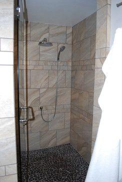 porcelain tiles showers walls design | ceramic tile shower