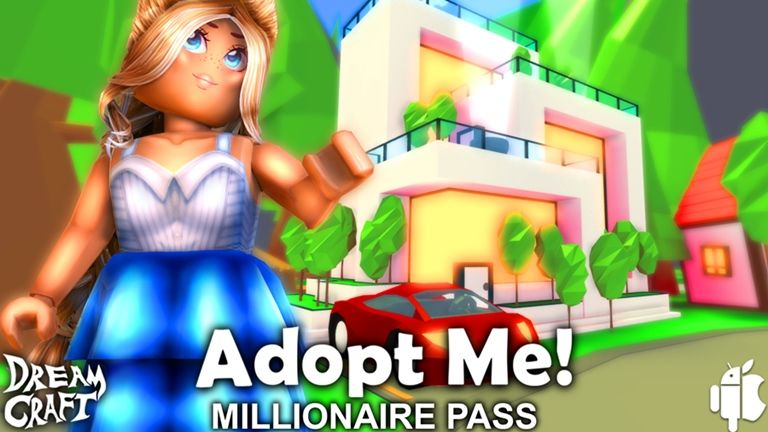 7 Cars Adopt Me Roblox Roblox Adoption Easter Event