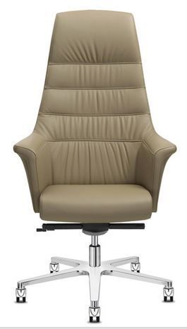 Pin By Benny Chen On Office Chair Stylish Office Chairs Best