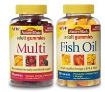 photo regarding Nature Made Printable Coupons named Foreseeable future Character Created Nutrients Simply $1.69 At CVS Print Already