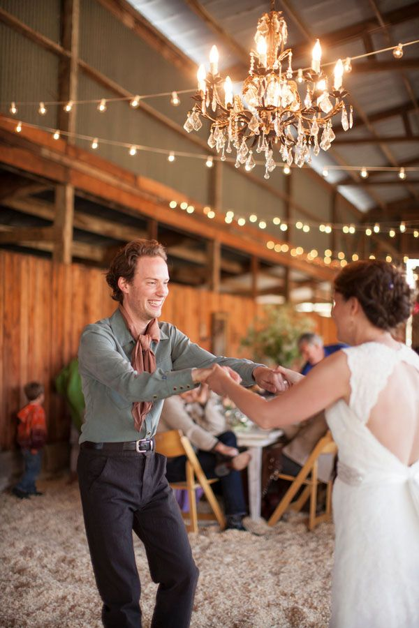 Wedding music is so different across cultures! Here are a few fun facts about the origins of wedding music and how it's used today. http://www.womangettingmarried.com/fun-facts-history-wedding-music/