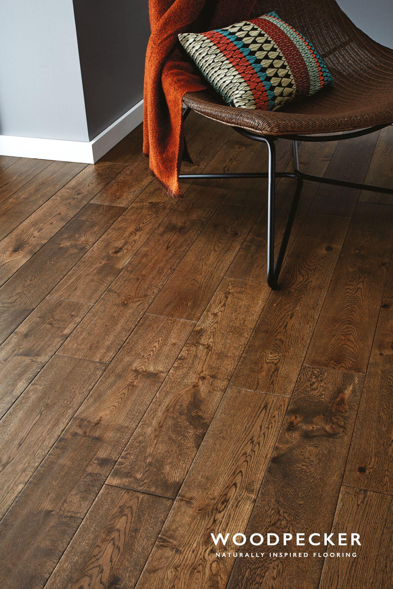 York Antique Oak Solid Wood Flooring Wood Floors Oak Floors