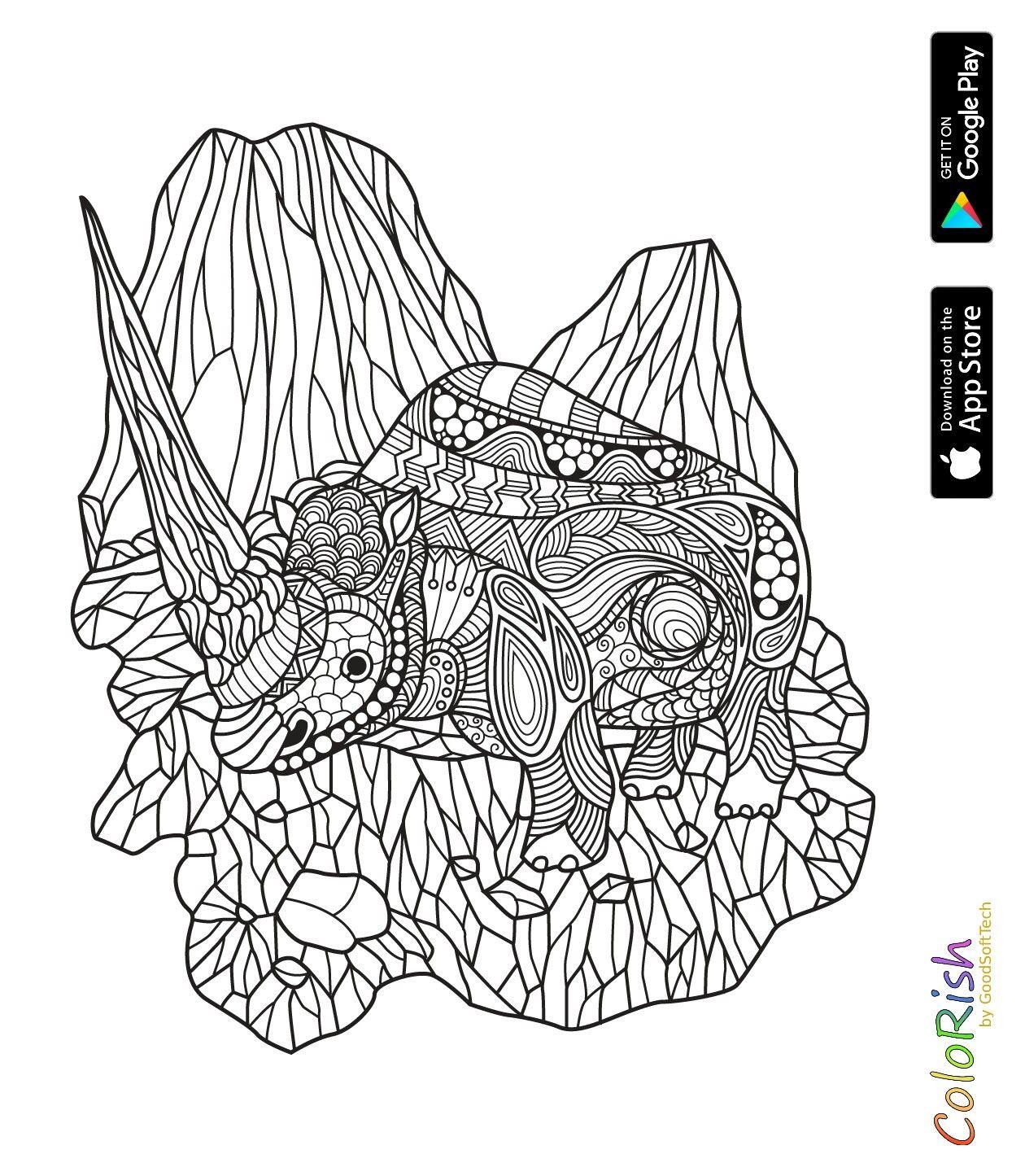 Pin de Rosa María en Dragones y mecanicos 03 | Pinterest | Dragones