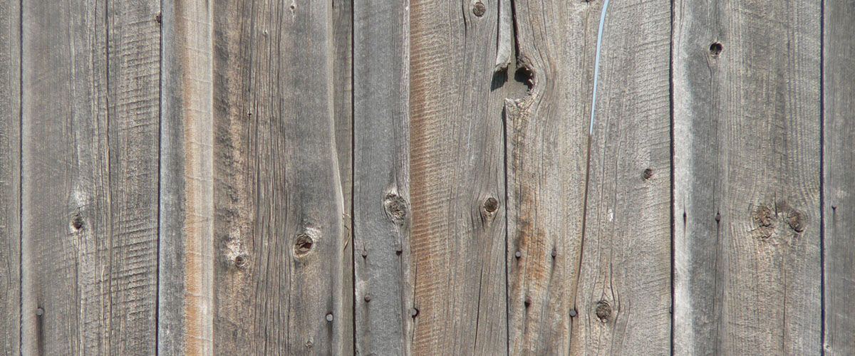 barn wood wood siding and barns on pinterest barn boards