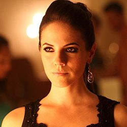 Found On Bing From Stories Plancanada Ca Lost Girl Anna Silk Celebrities