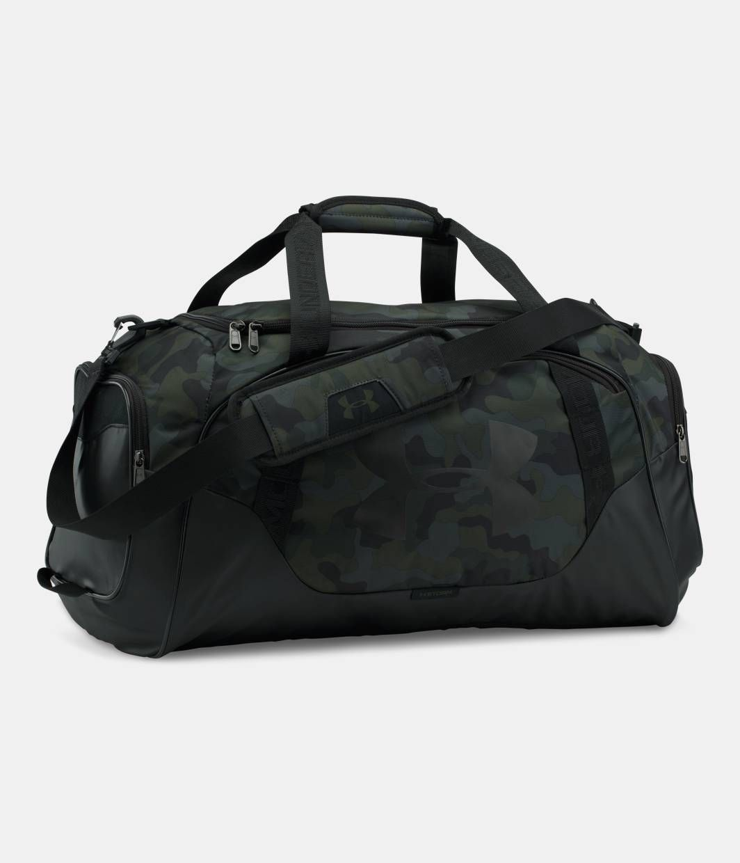 6a95608b36fe1 Men s UA Undeniable 3.0 Large Duffle Bag