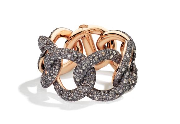 440d28383 Brillantes, diamantes y tango Brillante, Cosas Bonitas, Pendientes, Oro,  Pulseras,