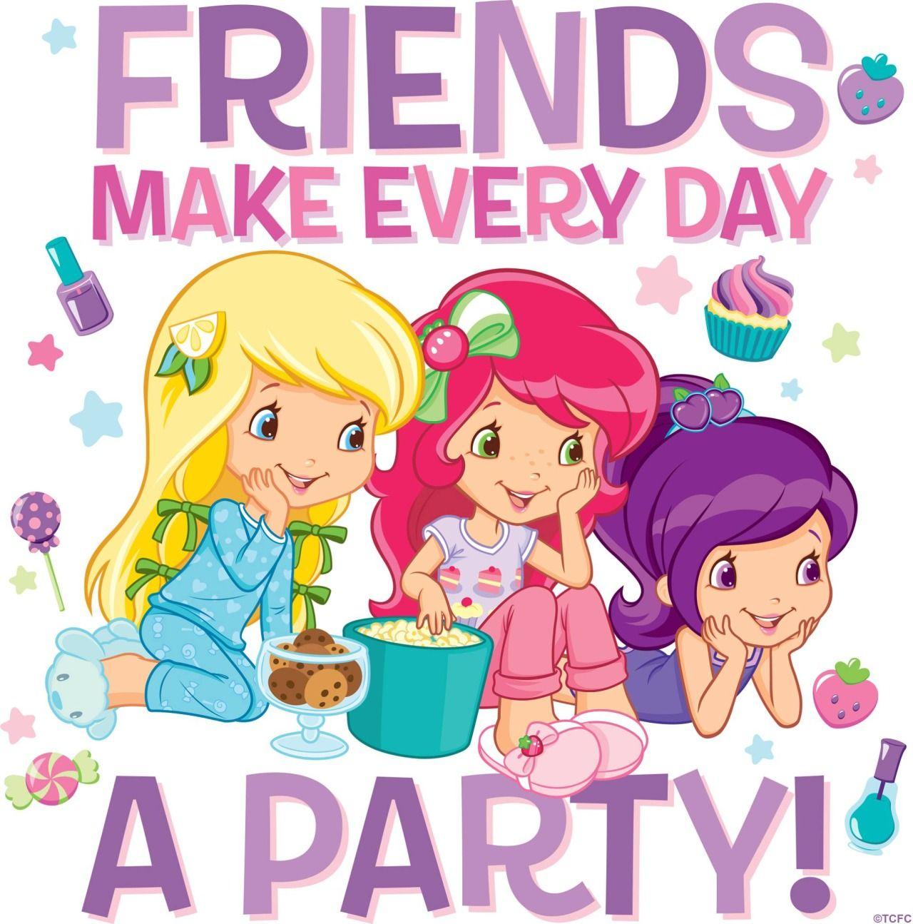 Pin de Darlene Christy en Friends Forever | Pinterest | Sublimacion ...