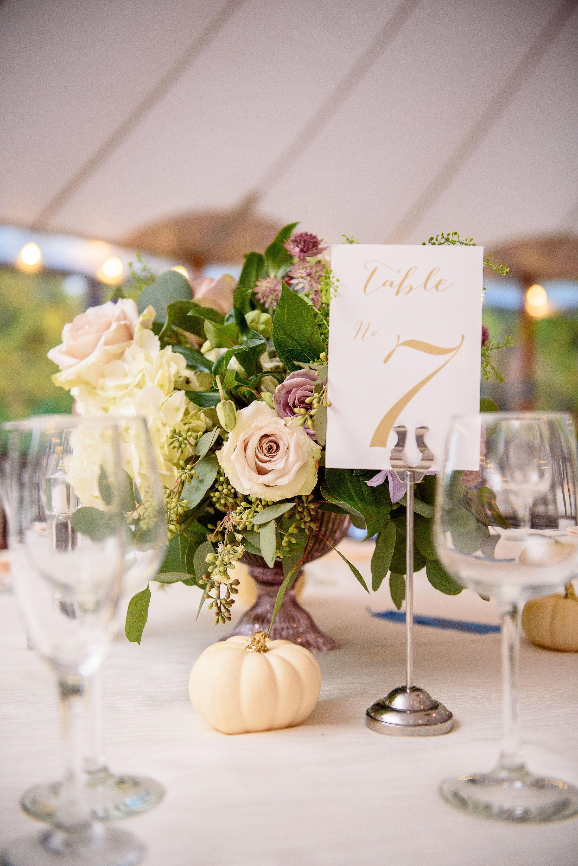 Wedding Reception At Willowdale Estate Boston Massachusetts Blush Wedding Centerpieces Fall Wedding Reception Decorations Wedding Reception Centerpieces Fall