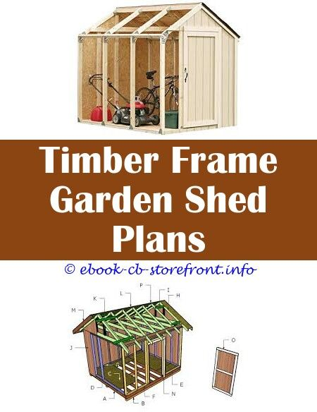 9 Fabulous Cool Tips Diy Yard Shed Plans Free Shed Building Plans 10x12 Shed Plans 2 Story Secrets Of Shed Building Slant Roof Garden Shed Plans