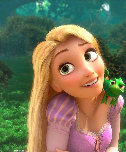 tangled screencap - Google Search | Disney Princesses ... Disney Rapunzel Screencaps