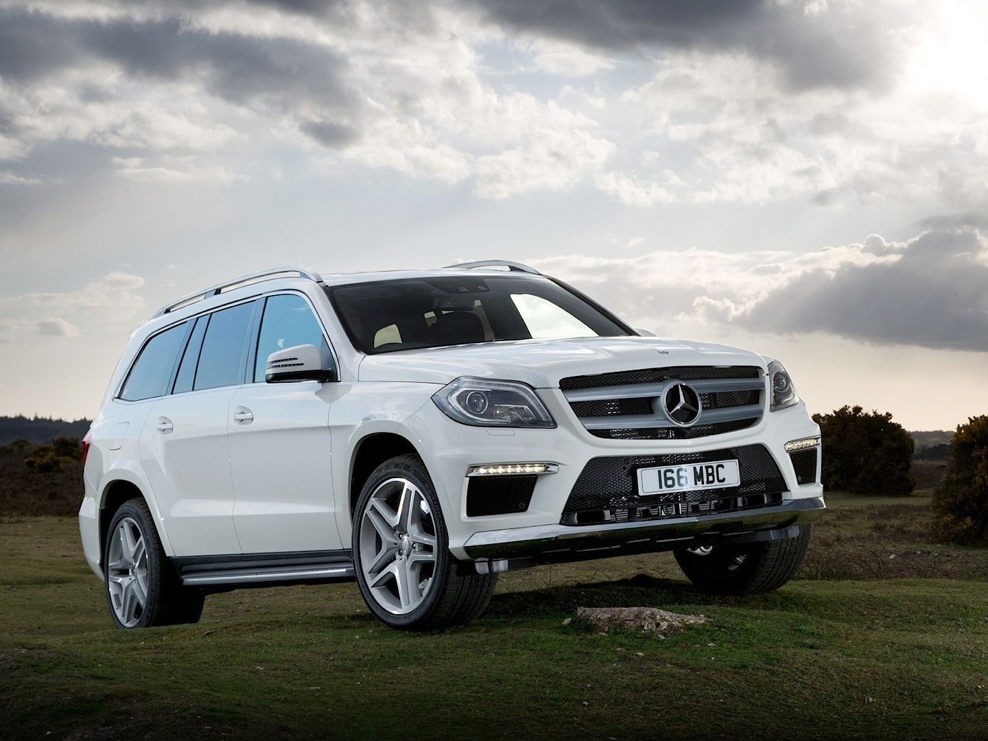 2015 mercedes benz gl class 2015 mercedes benz gl class for 2015 mercedes benz gl550