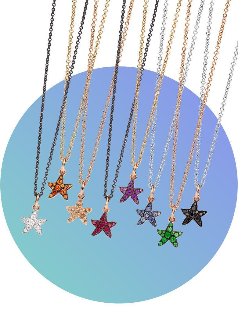 Les étoiles de mer Dodo
