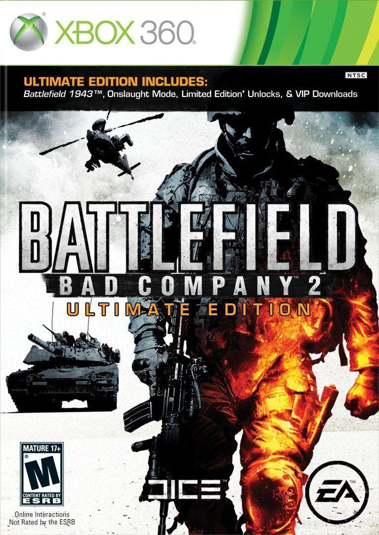 Call of duty modern warfare 2 ign rating - Modern Warfare