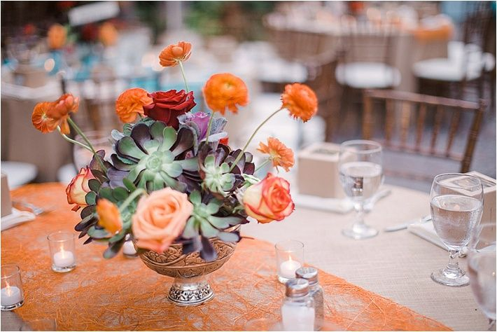 20 Bowl Wedding Centerpieces To Get Inspired Mexican Themed Weddings