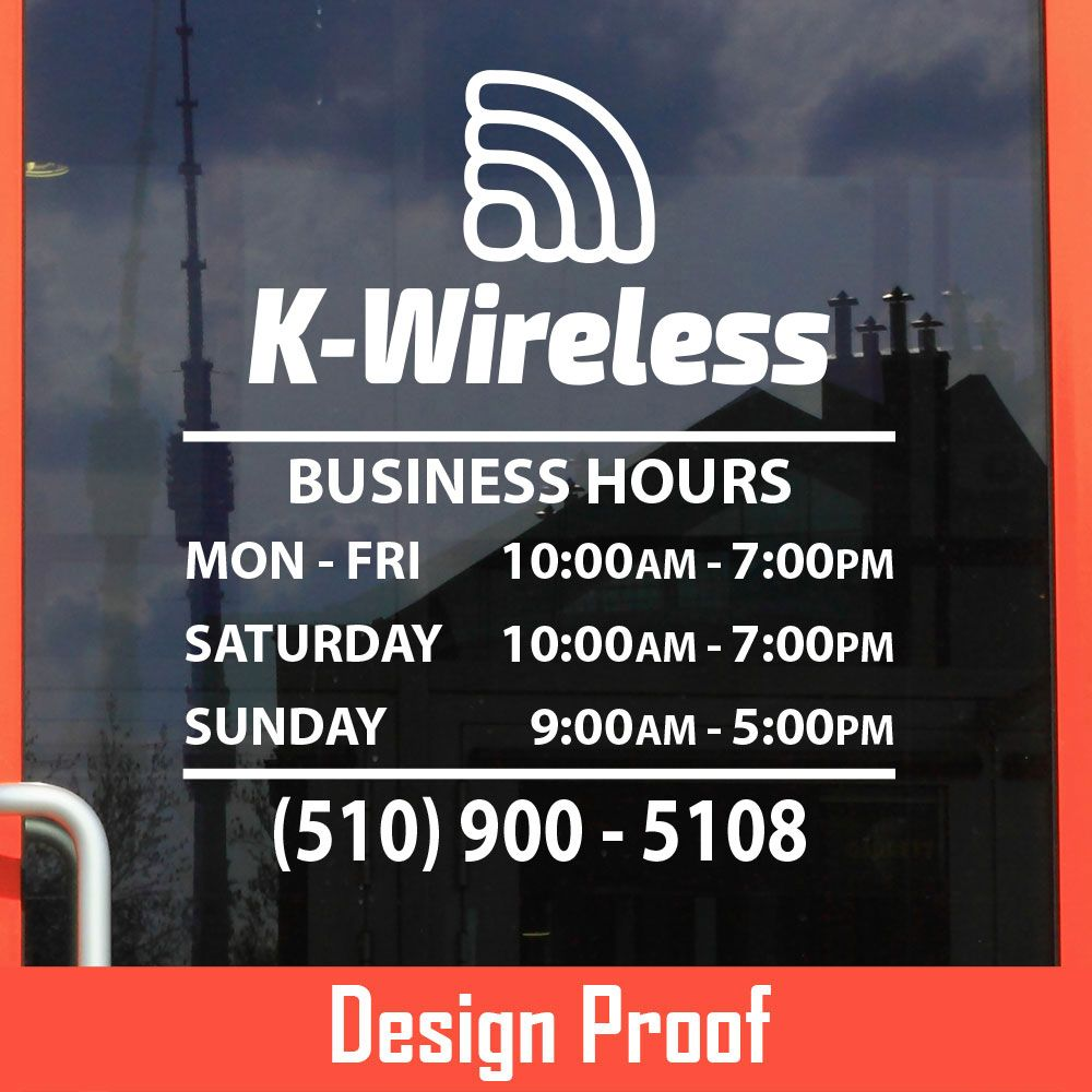 Wwwbestautodecalscom Custom Vinyl Lettering Business - Custom vinyl decal stickers for business