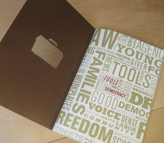 10 creative brochure designs touchey design magazine ideas and inspiration http - Booklet Design Ideas