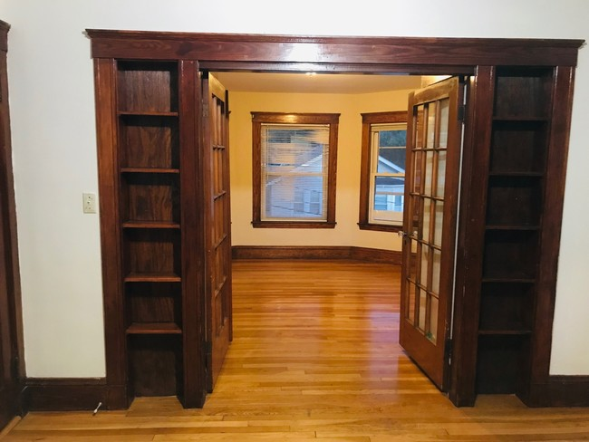 25 Tip Top St Unit 2 Apartment For Rent In Boston Ma Forrent Com Apartments For Rent Appartments For Rent Apartment